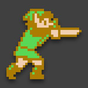 link_sword