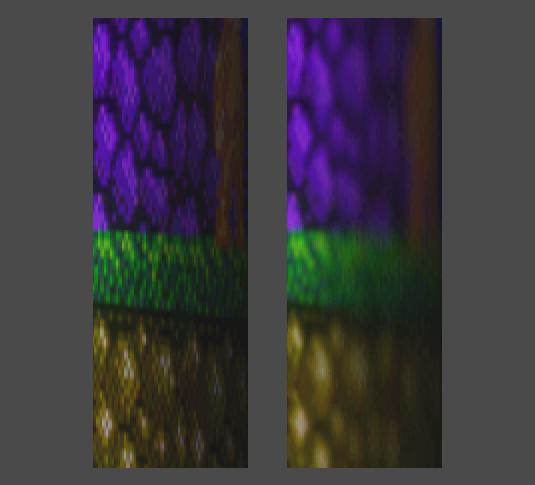 refl_detail