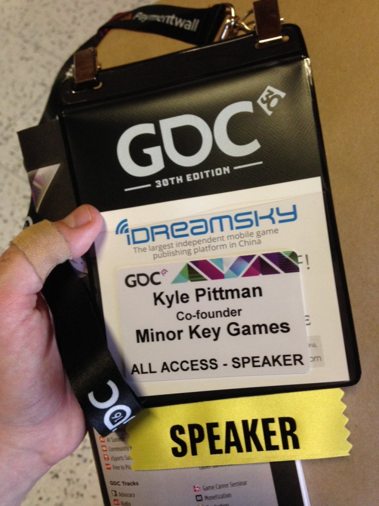 gdc16_badge