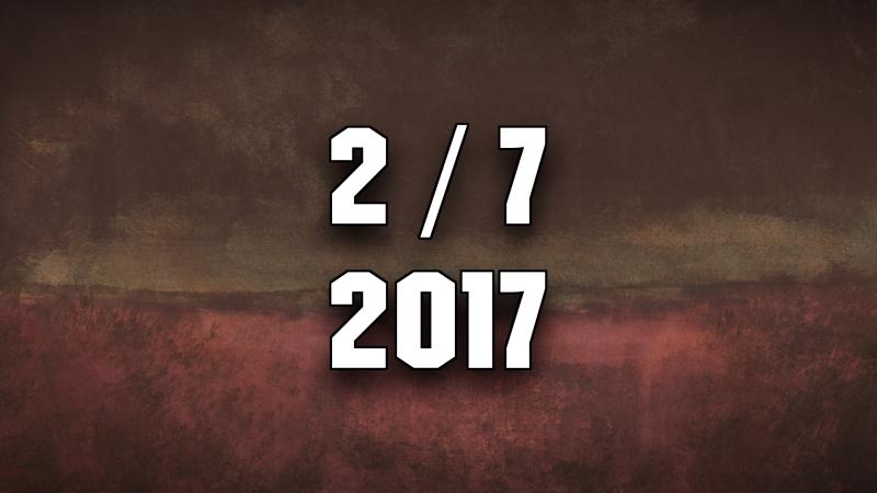2-7-2017