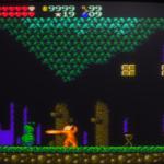 rlga_level2